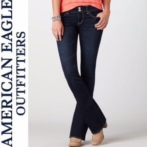 ✨3/30$ American Eagle Outfitters Denim Jeans